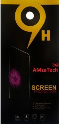 Amza Tech SunFlower SG291 Screen Guard for Samsung Galaxy Note 3 Neo