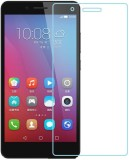 Buynow Tempered Glass Guard for Huawei H...