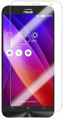 Mussa Zenfone 2 Laser Curved Tempered Glass for Asus Zenfone 2 Laser 5.0