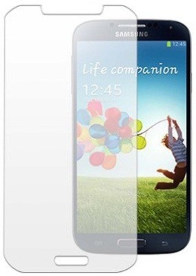 Cotab RS-S4 9500 Tempered Glass for Samsung Galaxy S4 I9500