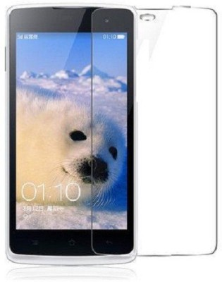 ARCENT Tempered Glass Guard for OPPO Yoyo R2001
