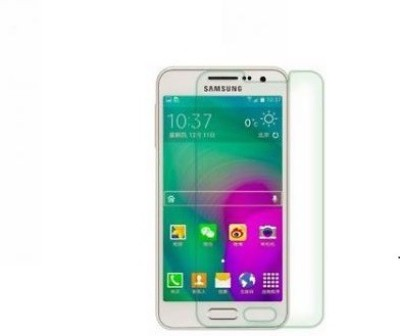 RSI RSI0000000624 Tempered Glass for Samsung Galaxy J7