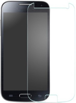 FireForces FF-3128 Tempered Glass for Gionee Pioneer P6