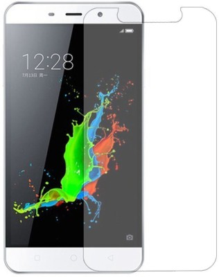 APS Note 3 Tempered Glass for Coolpad Note 3