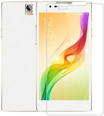 Moblo Mobn-TG-CPadDazn1CG Tempered Glass for Coolpad Dazen 1
