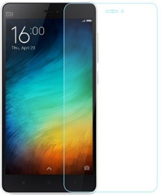 Mobicloths I2S Tempered Glass for Xiaomi MI2S