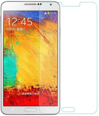 Diamoda SGNOTE5 Tempered Glass for Samsung Galaxy Note 5