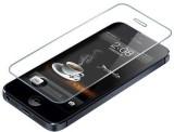 Zeeal Apple Iphone 4s/4 Tempered Glass f...