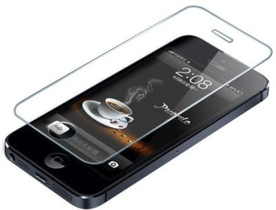 Zeeal Apple Iphone 4s/4 Tempered Glass for Apple Iphone 4s/4