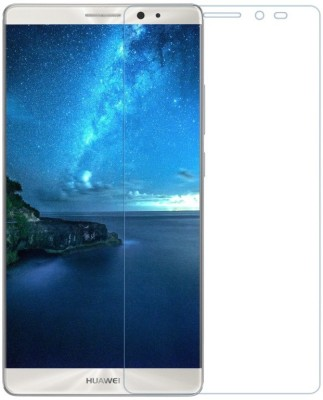 WOKIT Mate8 Tempered Glass for Huawei Ascend Mate 8, Huawei Mate 8, Huawei Ascend 8