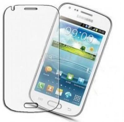 LXR.. HD.... SM-7262 Tempered Glass for Samsung Galaxy Star Pro [S7262]