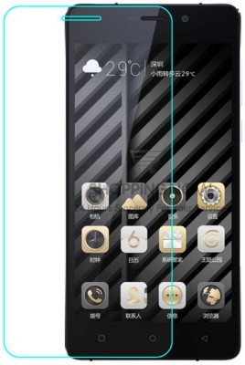 Caidea Bright HD-66 Tempered Glass for Gionee ELIFE M 4