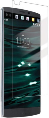 Helix Hlx-Temprd-220 Tempered Glass for LG V10