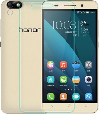Newgen Tech NT-3 Tempered Glass for HAUWEI HONOR 2 PLUS
