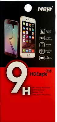 HDEagle WhiteHouse TP01 Tempered Glass for Apple iPhone 4S