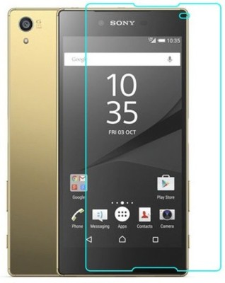 SPL Ultra Premium Tempered Glass for Sony Xperia Z5 Premium