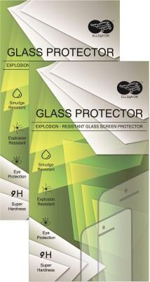 Elligator 2TSAM-NOTE3NEO Tempered Glass for Samsung Galaxy Note 3 Neo