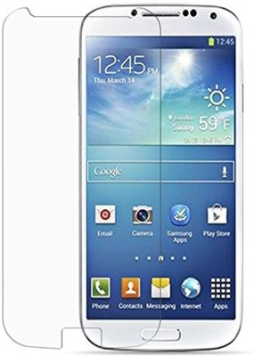 Kiko Tempered Glass Guard for Samsung Galaxy Star Advance