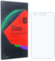 Aspir Tempered Glass Guard for Micromax Canvas 6