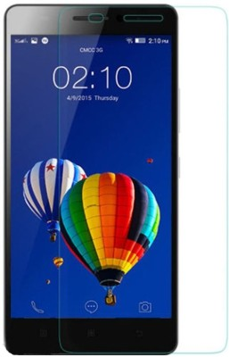 lively links A 7000 plus Tempered Glass for lenovo A7000 PLUS