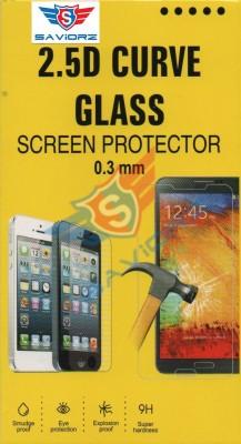 Saviorz Tempered Glass Guard for Xiaomi Redmi2/Mi2/Mi2S