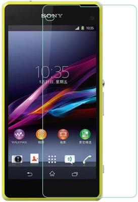 Anivet C6902 Tempered Glass for Sony Xperia Z1