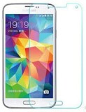 target qqwww34 Tempered Glass for Samsun...