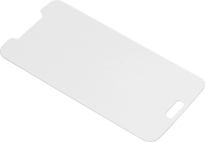Samsung N7100 Tempered Glass for Samsung Galaxy Note 2