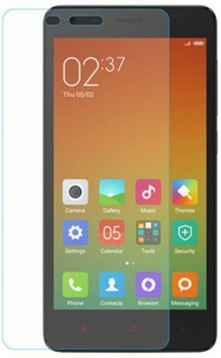 Savvy Mi2 Tempered Glass for xiaomiMi2, xiaomiRedmi2Prime