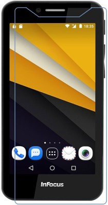PremK Infocus M260 Tempered Glass for Infocus M260