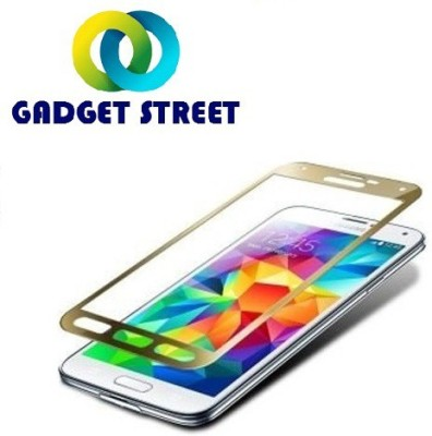 Gadget Street GS-001G Tempered Glass for APPLE IPHONE 6