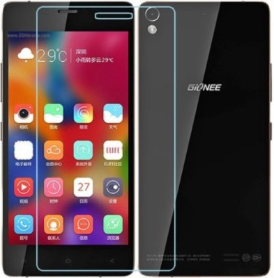 NPN AntiscratchGs7 Tempered Glass for Gionee Elife S7