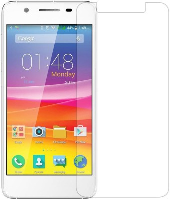 SBBT Tempered Glass Guard for Micromax Canvas Knight 2