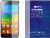Ozone Tempered Glass Guard for LENOVO K3...
