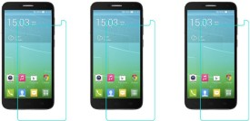 ACM Tempered Glass Guard for Alcatel One Touch Idol 2 6037