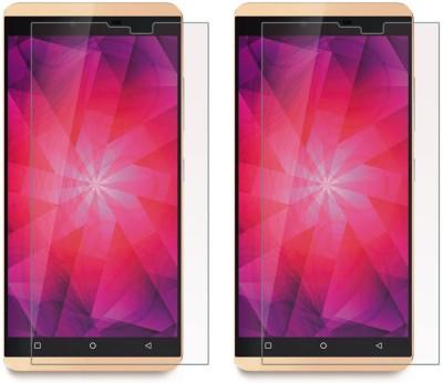 Deltakart DKESP2 Tempered Glass for Gionee Elife S Plus
