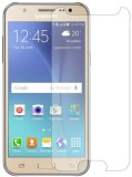Smartchoice Tempered Glass Guard for Sam...
