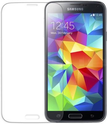SBBT SBBT Tempered Glass For Samsung Galaxy S5 Tempered Glass for Samsung Galaxy S5