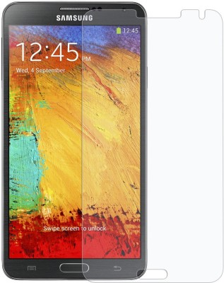 ShoppKing N3NSTG20D5SK Tempered Glass for Samsung Galaxy Note 3 Neo