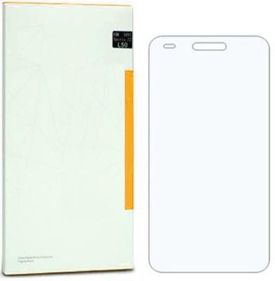 eCase Aplus-Premium-ColDadTG023 Tempered Glass for Coolpad Note 3 Plus