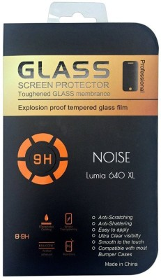 Noise XL-4 Tempered Glass for Microsoft Lumia 640 XL