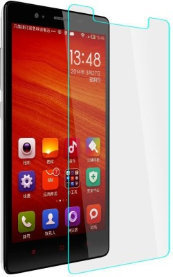 Stadum A. Tempered Glass for Asus Zenfone 5