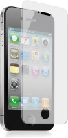 Big Zee BZ2262 Tempered Glass for Apple iPhone 4, Apple iPhone 4S