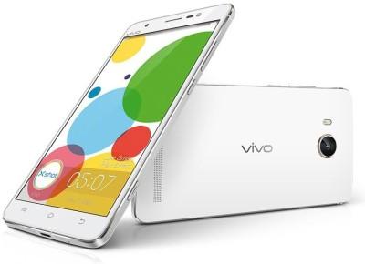 Diverts VV-91 Tempered Glass for Vivo Y22