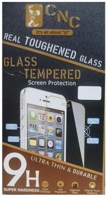 CNC KSJ134 Tempered Glass for Samsung Galaxy J2