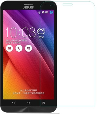 Wellpoint Max Tempered Glass for Asus Zenfone Max