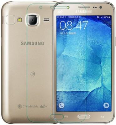 Nillkin AMAZING-H-032 Tempered Glass for Samsung Galaxy J5