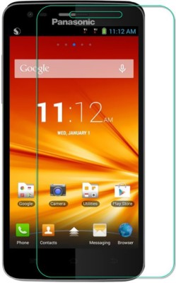 Starking ST-20SC40 Tempered Glass for Panasonic Eluga A