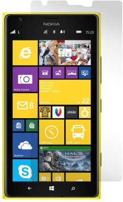 Aldine MATG00018 Tempered Glass for Nokia Lumia 730