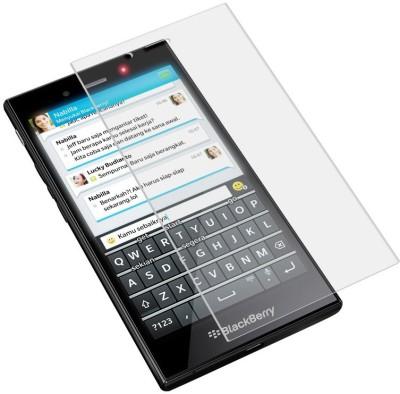 Diverts VV-94 Tempered Glass for Blackberry Z3